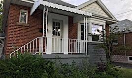 37 West 3rd Street, Hamilton, ON, L9C 3J8