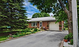 269406 South Line, Grey Highlands, ON, N0C 1A0