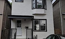 12 Lincoln Street, Hamilton, ON, L8L 7L5