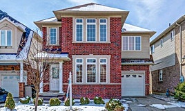 237 Spring Valley Crescent, Hamilton, ON, L9C 0B3