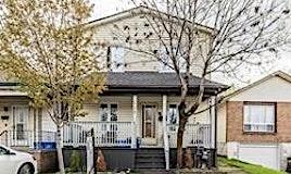 110 Frederick Avenue, Hamilton, ON, L8H 4K8