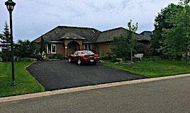 82 Congressional Crescent, Moncton, NB, E1H 3L3