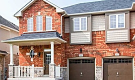 115 Bousfield Rise, Hamilton, ON, L0R 2H1