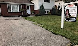 42 Kirkland Avenue, Hamilton, ON, L8V 3V9