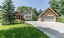 112 Kinsey Place, Blue Mountains, ON, L9Y 0R4
