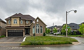 97 Pinehill Drive, Hamilton, ON, L0R 1C0
