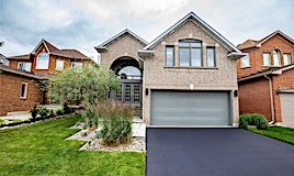 61 Heathfield Crescent, Hamilton, ON, L8B 0P2