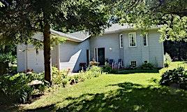 707054 County Rd. 21, Mulmur, ON, L9V 0W6