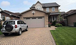 103 Duncairn Crescent, Hamilton, ON, L9C 6E9