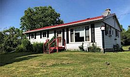36C Marsden Lane, Alderville First Nation, ON, K0K 2X0