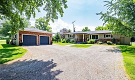 1828 W 2nd Concession Road, Hamilton, ON, L0R 1T0