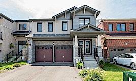 64 Aldgate Avenue, Hamilton, ON, L8J 0H9