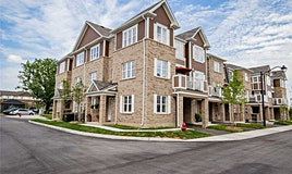 #11-22 Spring Creek Drive, Hamilton, ON, L8B 1V7