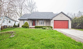 237 W 4th Concession Road, Hamilton, ON, L8B 1J2