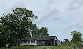 3130 Binbrook Road, Hamilton, ON, L0R 1C0