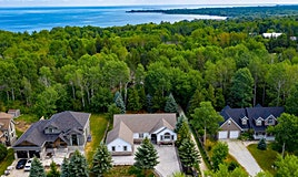 111 Aspen Way, Blue Mountains, ON, L9Y 0S8