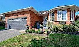 1563 Ravenwood Drive, Peterborough City, ON, K9K 2P8