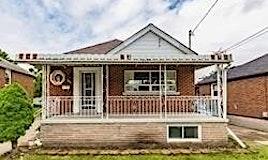 166 Rosewood Road, Hamilton, ON, L8K 3J4