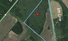 396456 5th Line, Melancthon, ON, L9V 1R5