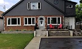 655 N Nash Road, Hamilton, ON, L8E 3L8