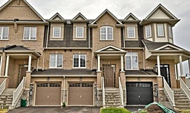 4 Hugill Way, Hamilton, ON, L8B 0A1