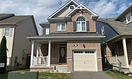 184 Spring Creek Drive, Hamilton, ON, L8B 1V3
