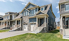 167 Yellow Birch Crescent, Blue Mountains, ON, L9Y 0Z3