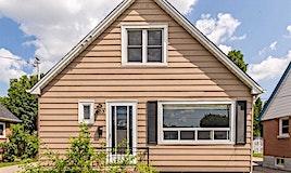 363 East 34th Street, Hamilton, ON, House For Sale   REW