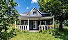 629369 119 Grey Road, Blue Mountains, ON, N0H 1J0
