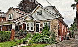 179 Arkell Street, Hamilton, ON, L8S 1N9