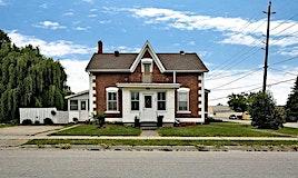 126 Lombard Street, Meaford, ON, N4L 1M1