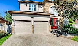 90 Moore Crescent, Hamilton, ON, L9G 4Z6