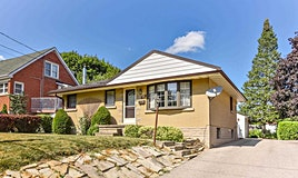 93 Vancouver Drive, Guelph, ON, N1E 2G1