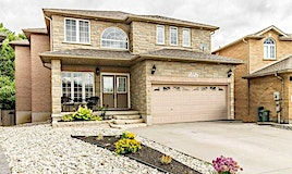 108 Tovell Drive, Guelph, ON, N1K 1Z5