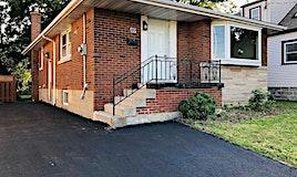 89 W Mohawk Road, Hamilton, ON, L9C 1W2