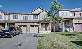 30 Sherway Street, Hamilton, ON, L8J 0J4