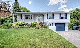 92 Western Avenue, Guelph, ON, N1H 6A8