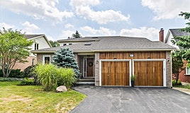 84 Hilldale Crescent, Guelph, ON, N1G 4B6