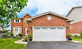 4 Wiltshire Place, Guelph, ON, N1H 8B1