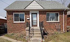 52 West 4th Street, Hamilton, ON, L9C 3M4