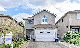 38 Curzon Crescent, Guelph, ON, N1K 2Z9