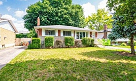 29 Golfview Road, Guelph, ON, N1E 1A5