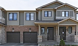 50-1890 Rymal Road, Hamilton, ON, L0R 1P0