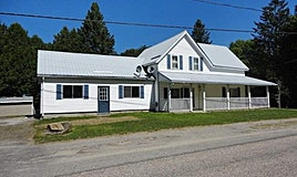 4981 Road 506, North Frontenac, ON, K0H 1K0