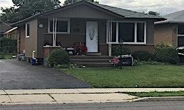 132 S Nash Road, Hamilton, ON, L8K 4J7