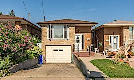 19 N Delena Avenue, Hamilton, ON, L8H 6B5