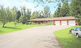4154 Jones Road, Port Hope, ON, L1A 3V7