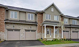 33-90 Raymond Road, Hamilton, ON, L9K 0J6