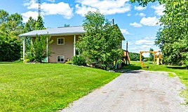 298 Old Norwood Road, Havelock-Belmont-Methuen, ON, K0L 1Z0