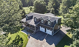 1930 Ainsley Road, Hamilton, ON, N0B 1L0
